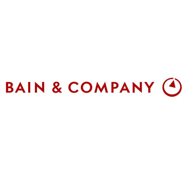 BAIN & COMPANY - Il Salone dei Pagamenti
