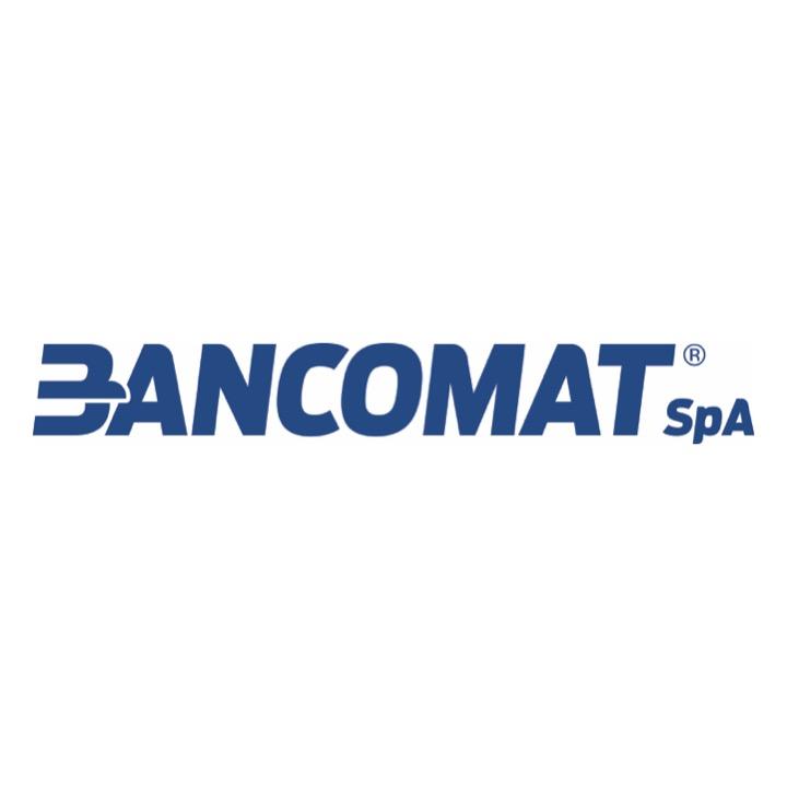 Il Salone dei Pagamenti BANCOMAT® Logo