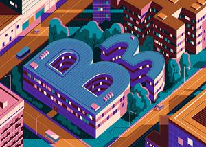 Logo Supervision, Risks & Profitability 2019