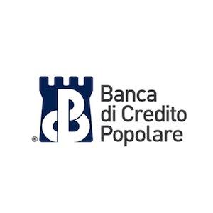 bancacreditopopolare - #ILCLIENTE