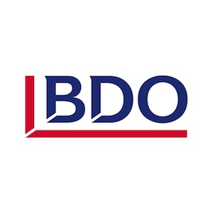 Funding & Capital Markets Forum BDO Logo