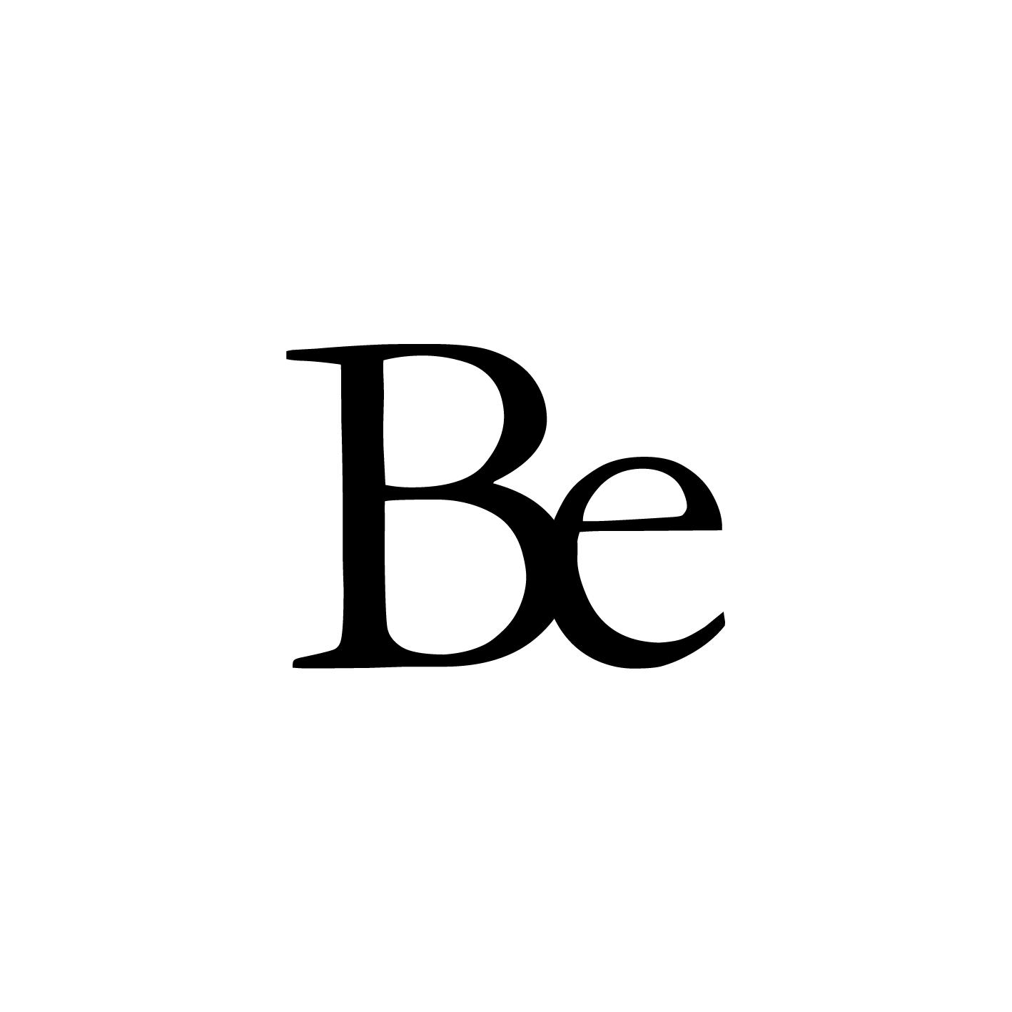 Il Salone dei Pagamenti BE Logo