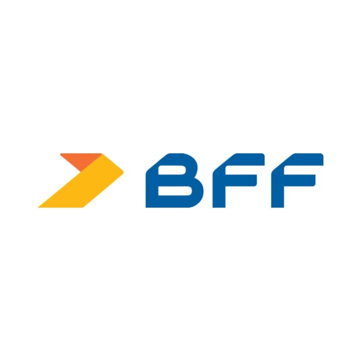 BFF - Il Salone dei Pagamenti