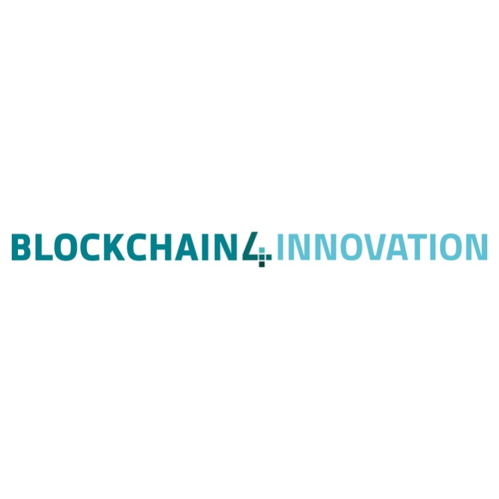 BLOCKCHAIN4INNOVATION - Il Salone dei Pagamenti