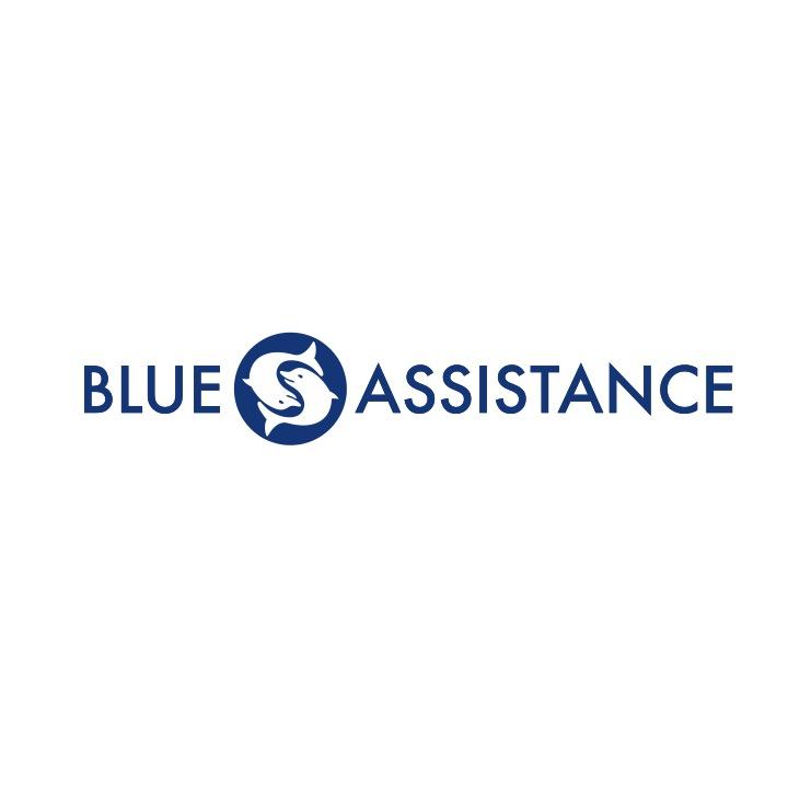 blueassistance - Bancassicurazione