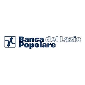 bancapopolaredellazio - #ilCliente