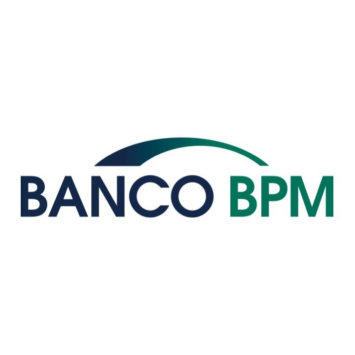 Il Salone dei Pagamenti BANCO BPM Logo