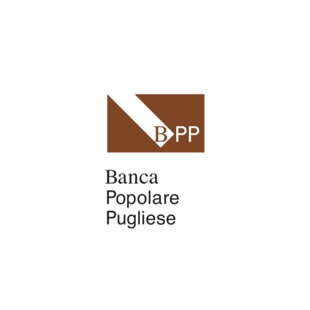 #ilCliente BANCA POPOLARE PUGLIESE Logo