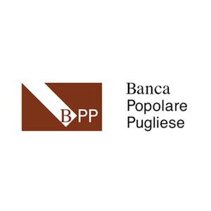 bancapopolarepugliese - #ILCLIENTE