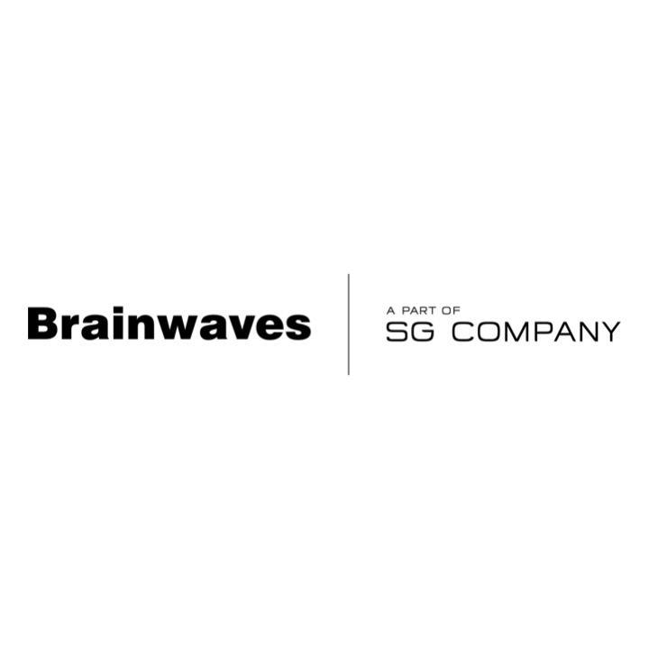 BRAINWAVES - Il Salone dei Pagamenti