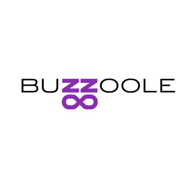 Buzzoole - #ILCLIENTE