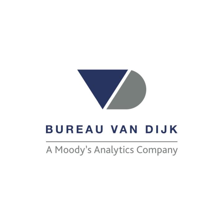 BUREAU VAN DIJK - Supervision, Risks & Profitability