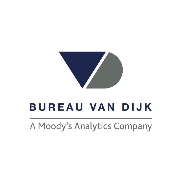 bureauvandijk - Unione Bancaria e Basilea 3 - Risk & Supervision