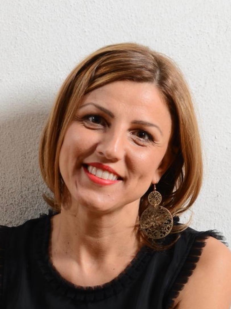 SILVIA BAGIOLO - #ILCLIENTE
