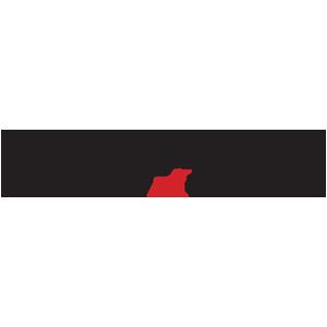 Il Salone dei Pagamenti BANCAFORTE Logo