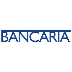 bancaria - Forum HR - Banche e Risorse Umane