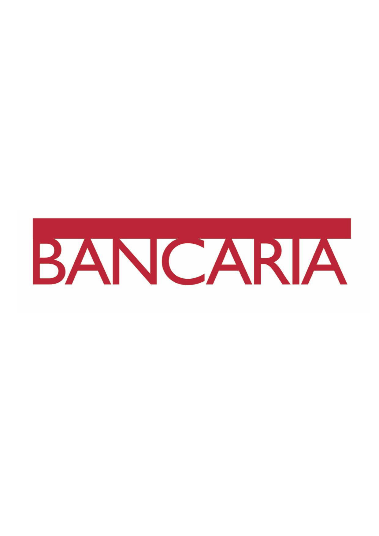 Bancaria - Supervision, Risks & Profitability 2019