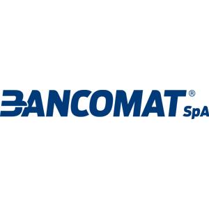 Il Salone dei Pagamenti BANCOMAT Logo