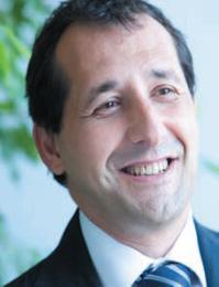 PIERMARIO BARZAGHI - Supervision, Risks & Profitability