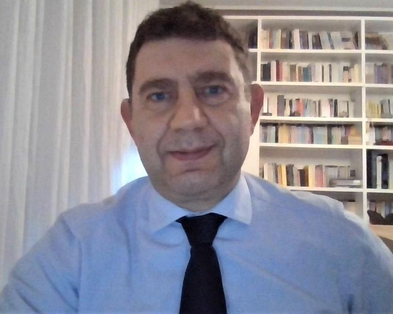 ROBERTO BELLOTTI - Credito al Credito