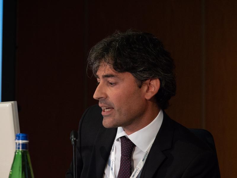EMMANUELE BERSELLI - Unione Bancaria e Basilea 3 - Risk & Supervision