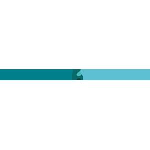 Il Salone dei Pagamenti BLOCKCHAIN 4INNOVATION Logo