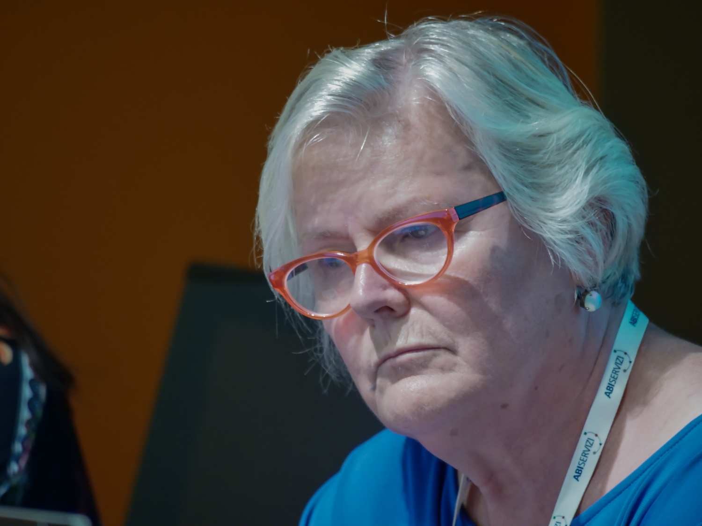 MARIA CRISTINA BOMBELLI - Forum HR - Banche e Risorse Umane