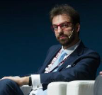STEFANO BONINI - Unione Bancaria e Basilea 3 - Risk & Supervision