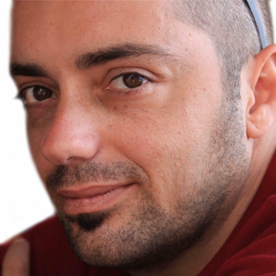 ALESSANDRO BORDICCHIA - #ilCliente