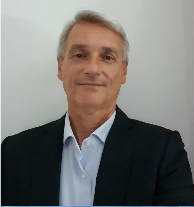GILBERTO BORGHI - Supervision, Risks & Profitability
