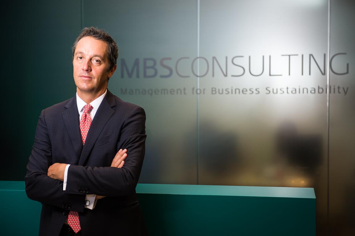 MARCO BRANDIRALI - Bancassicurazione