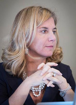 MARINA BROGI - Supervision, Risks & Profitability 2019