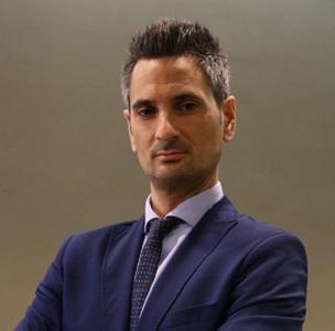LUKE BRUCATO - Supervision, Risks & Profitability