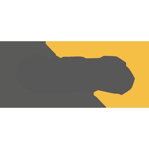 Il Salone dei Pagamenti CABEL HOLDING Logo