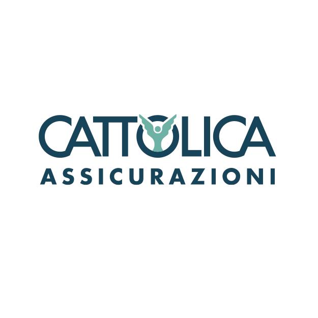 Bancassicurazione CATTOLICA ASSICURAZIONI Logo