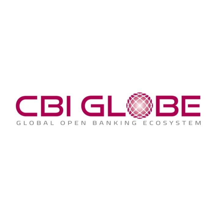 Il Salone dei Pagamenti CBI GLOBE Logo
