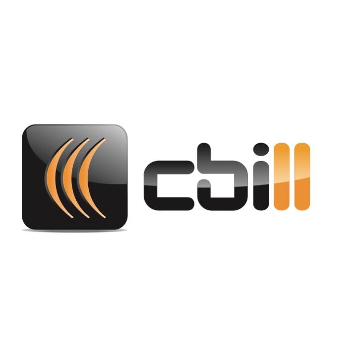 Il Salone dei Pagamenti CBI S.c.p.a. Logo