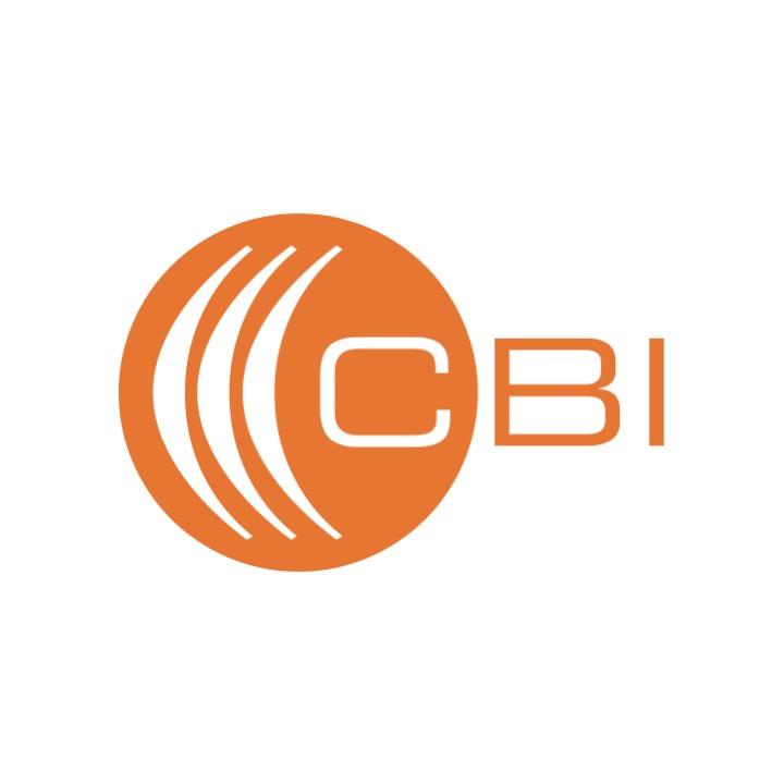 CBI - Il Salone dei Pagamenti