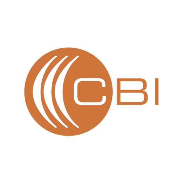 Il Salone dei Pagamenti 2-CBI S.c.p.a. Logo