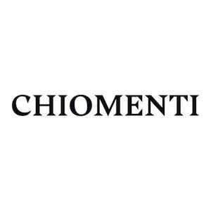 chiomenti - Forum HR - Banche e Risorse Umane