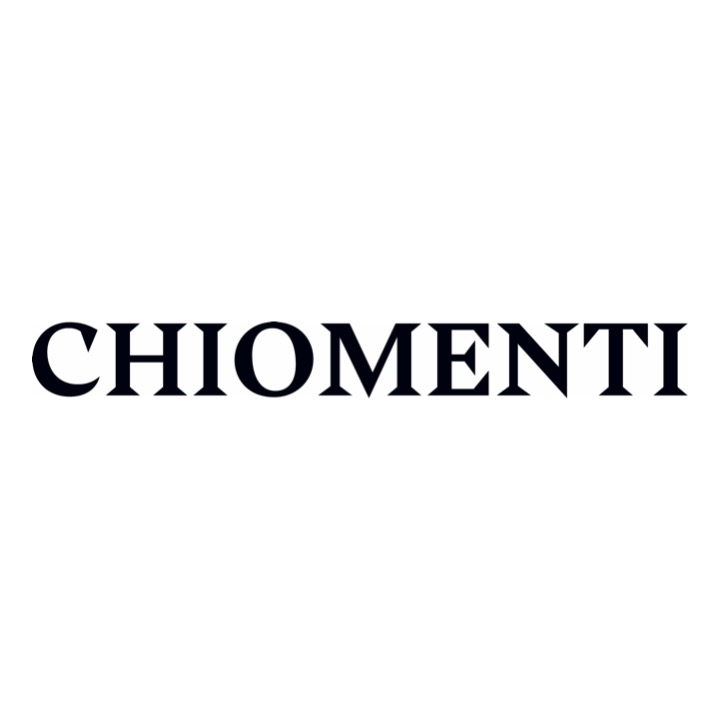 Funding & Capital Markets Forum CHIOMENTI Logo