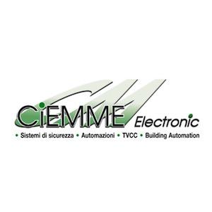 ciemmeelectronic - Banche e Sicurezza