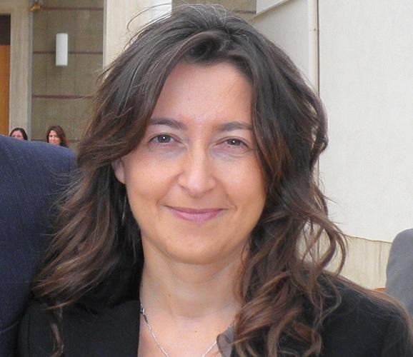 CRISTINA CIROCCO - Forum HR - Banche e Risorse Umane