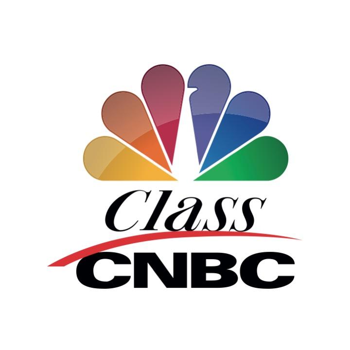 CLASS - Il Salone dei Pagamenti
