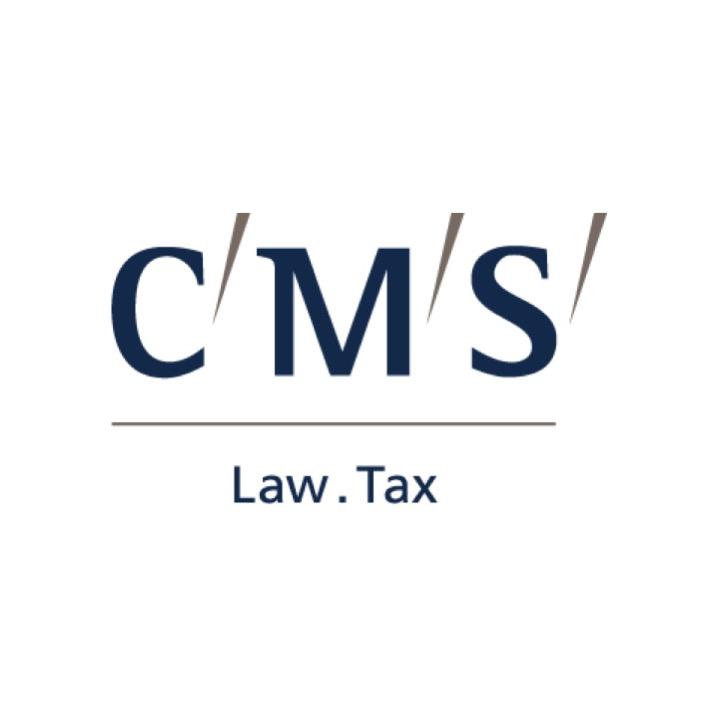 cms - Credito al Credito
