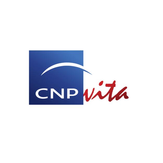 CNP Vita - Bancassicurazione