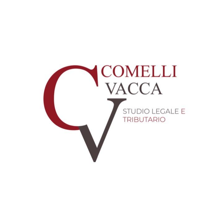 COMELLI VACCA STUDIO LEGALE - Il Salone dei Pagamenti