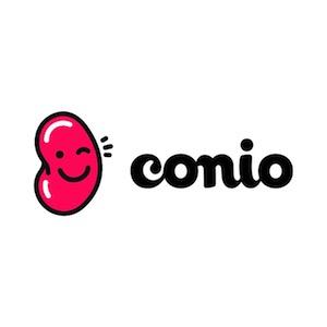 conio - #ILCLIENTE