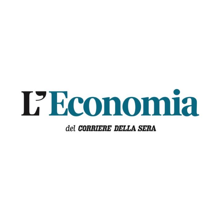 CORRIERE ECONOMIA - Il Salone dei Pagamenti