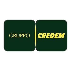 gruppocredem - #ILCLIENTE